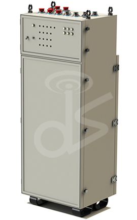 19 Quot Racks 19 Quot Rugged Racks 19 Inch Rack 19 Quot Rugged Rack